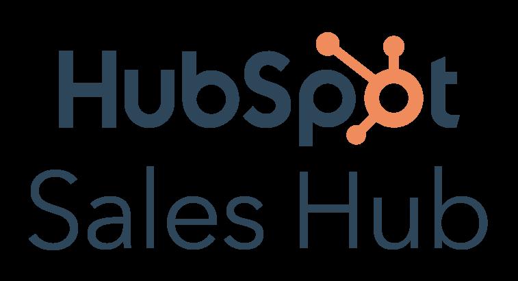 Three New Additions to Sales Hub