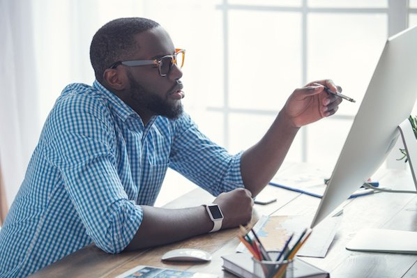 How to Start a Business: A Complete Guide for Startup Entrepreneurs