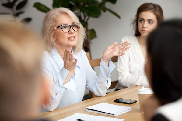 15 Communication Skills That Are Crucial to Sales Success