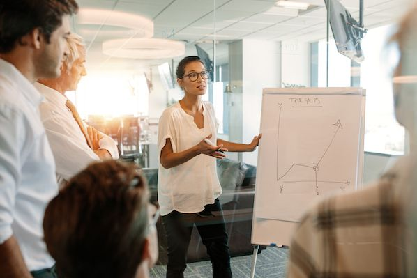 Social Entrepreneurship: What It Is and Why Everyone's Talking About It