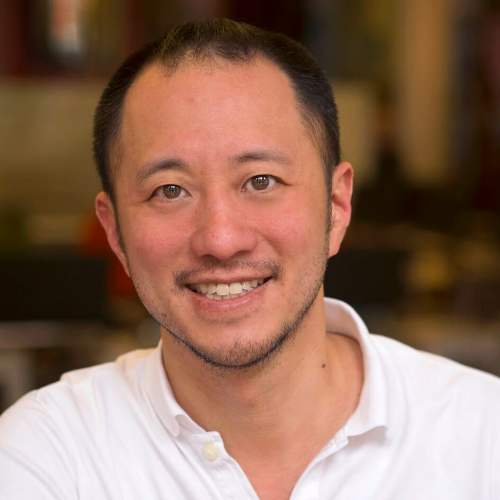 Jason Hsiao