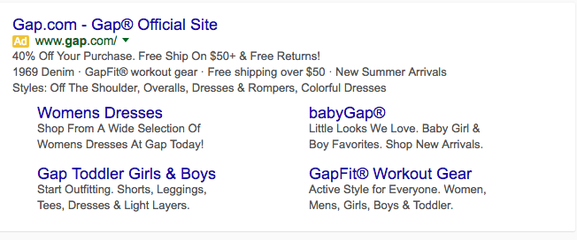 gap-search-ad.png