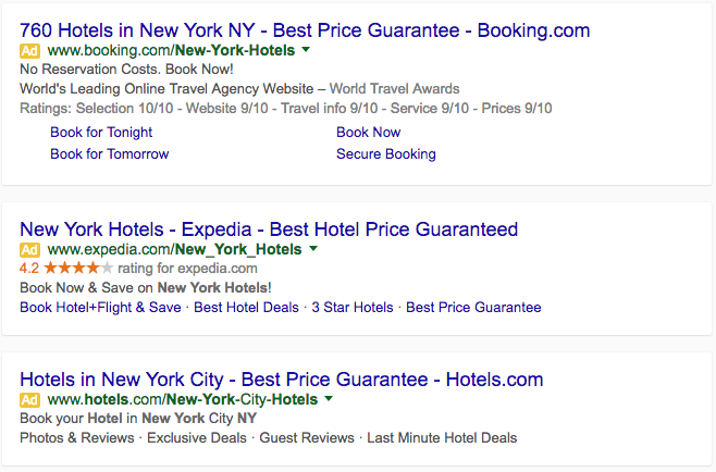 nyc-hotels-search-ad.png