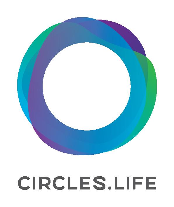 """circleslife"""