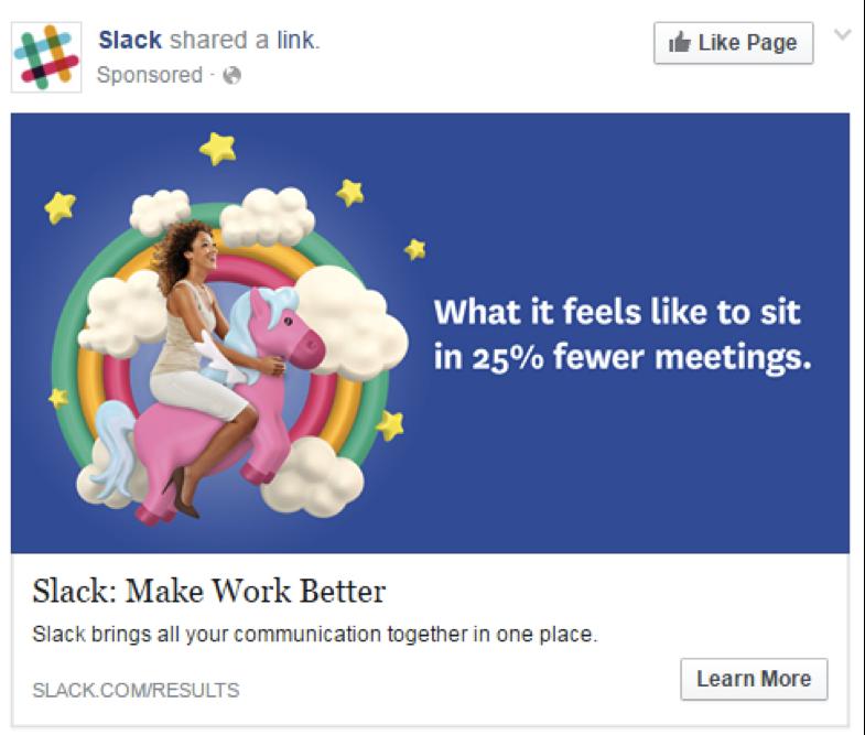 Slack_Facebook_Ad.png