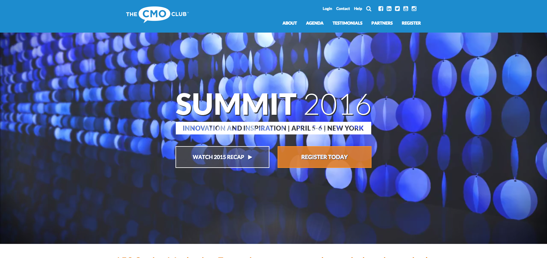 Spring_Summit_2016_The_CMO_Club.png