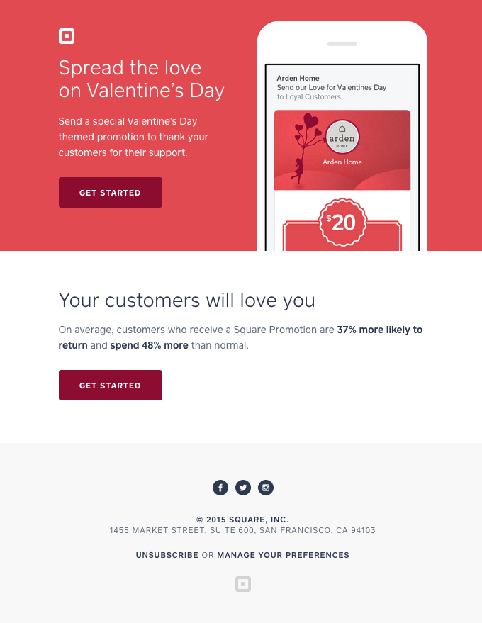 Square_Valentines_Email-1.png