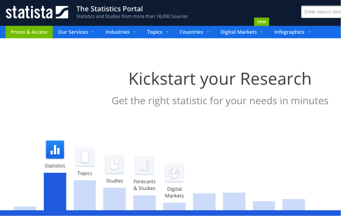 Statista_Page.png