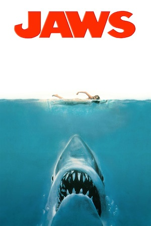 Jaws_Movie_Cover.jpg