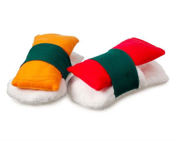 Sushi_Slippers.png