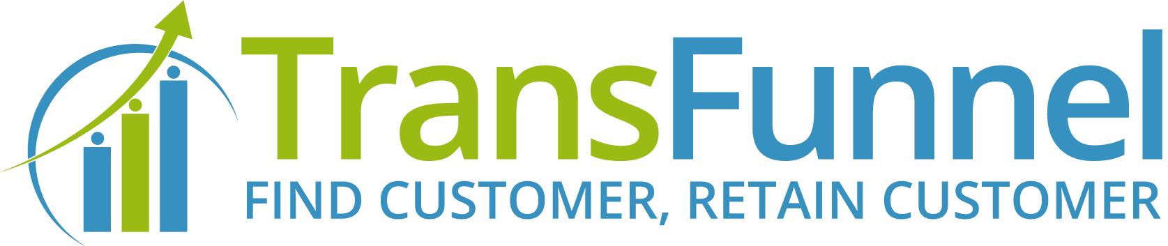 TransFunnel Consulting Team