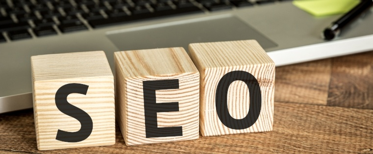 Image for Blogging for SEO: How to Write Blogs that Rank on Page One