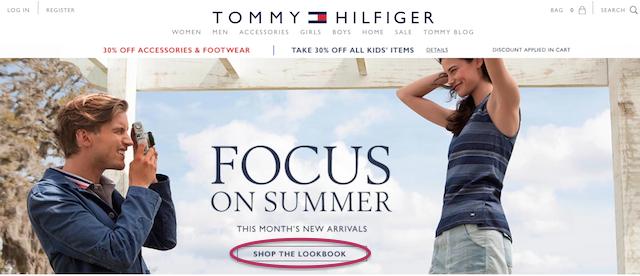 Tommy_Hilfiger.png