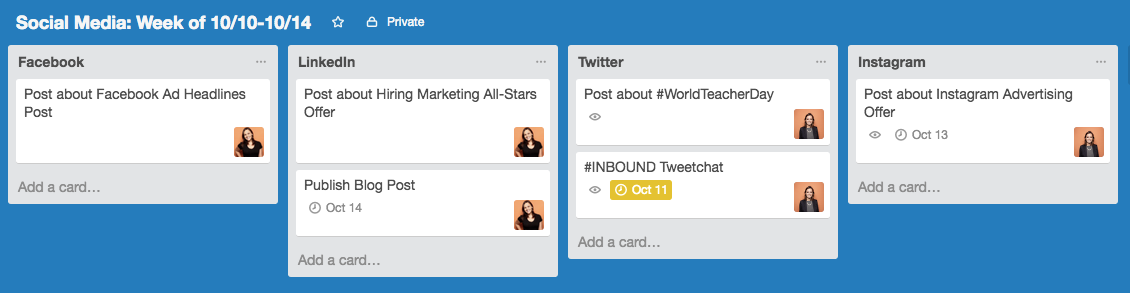 Trello_social_media_example.png