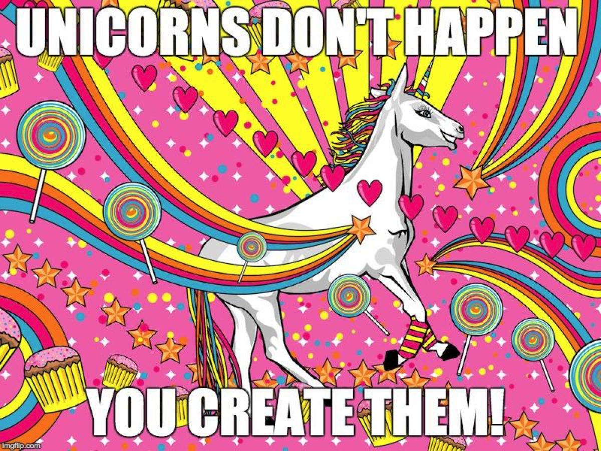 Unicorns_Meme.png