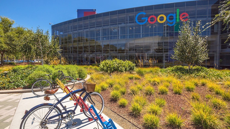 Unriddled: Google's Mass Exodus, Another Snapchat Redesign, and More Tech News You Need