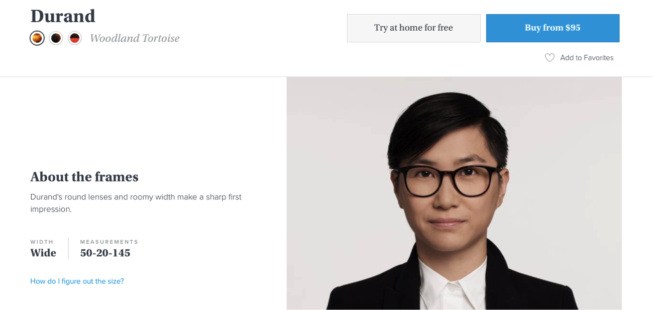 Warby_Parker_Description.png