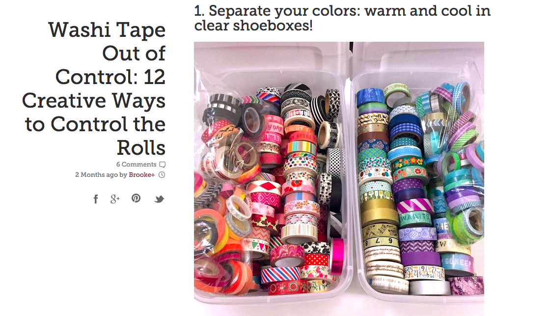 Washi_Tape_Blog.png