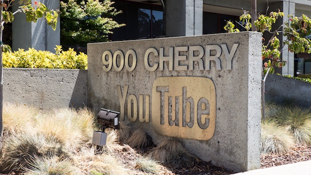 YouTube Will Start Labeling State-Funded News Content, but There's a Big Problem