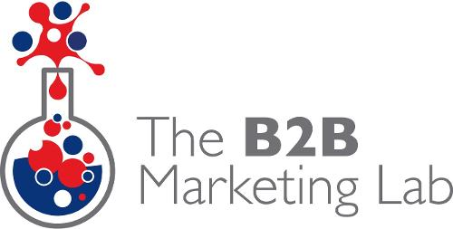 """b2bmarketinglab"""