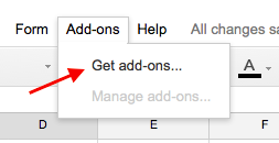 add-ons-google-sheets.png