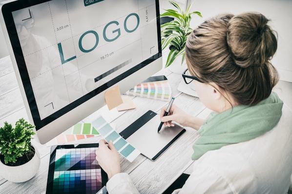 The Top 7 Free Alternatives to Adobe Illustrator of 2018