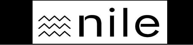 NILE Logo