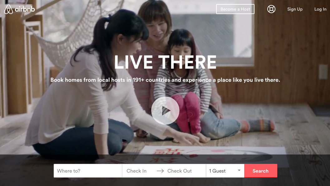 airbnb-homepage-design.png