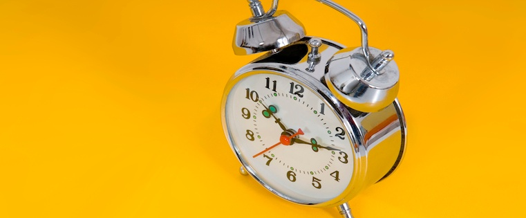 alarm_clock-1.jpg