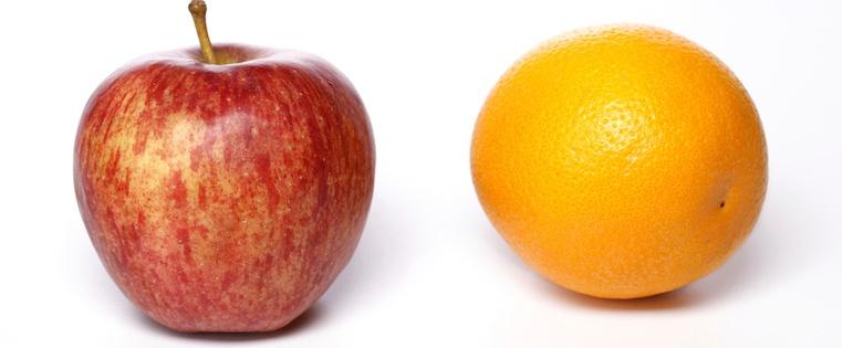 apple_and_orange-1.jpg
