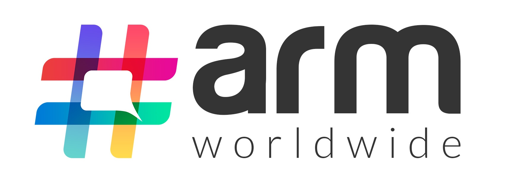 arm-worldwide