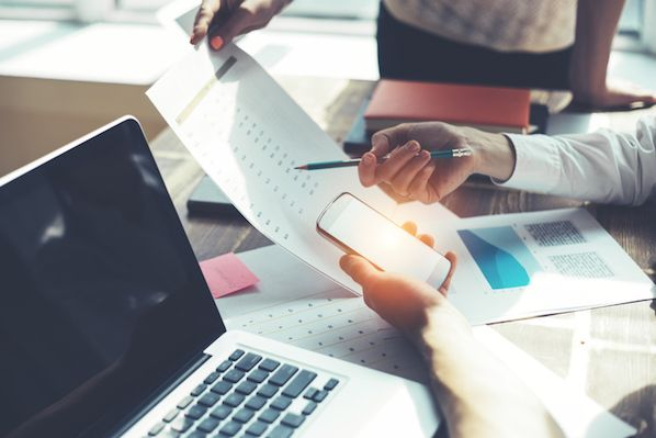 ARPU: How to Calculate and Interpret Average Revenue Per User
