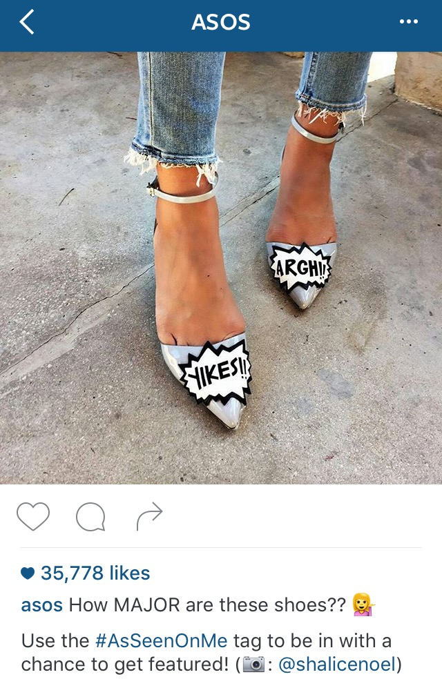 asos-instagram-repost-followers.jpg