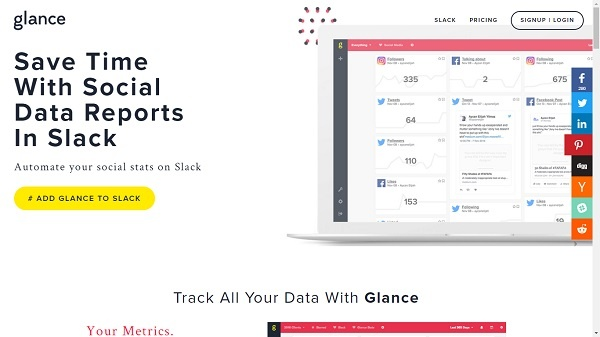 40 of the Best Analytics Bots for Slack | HubSpot