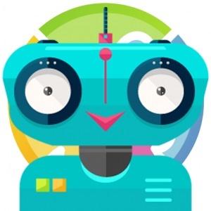 47 of the Best HR Bots | HubSpot