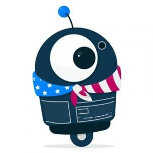 6 of the Best SMS Bots | HubSpot
