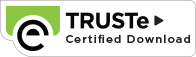 Trust Certified Download