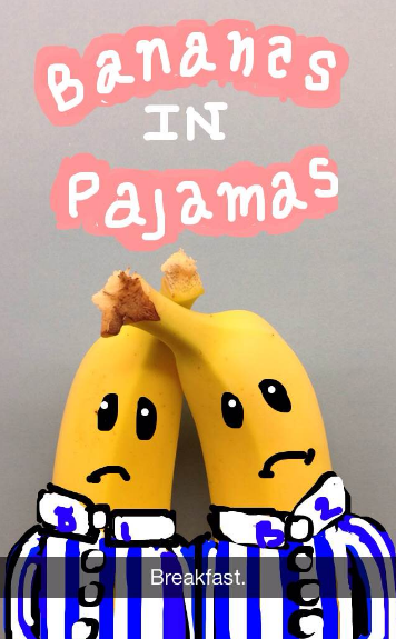 bananas-in-pajamas-snapchat.png