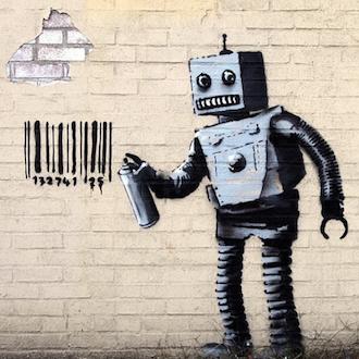 banksy-instagram-1.png