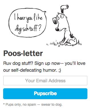 barkpost-newsletter
