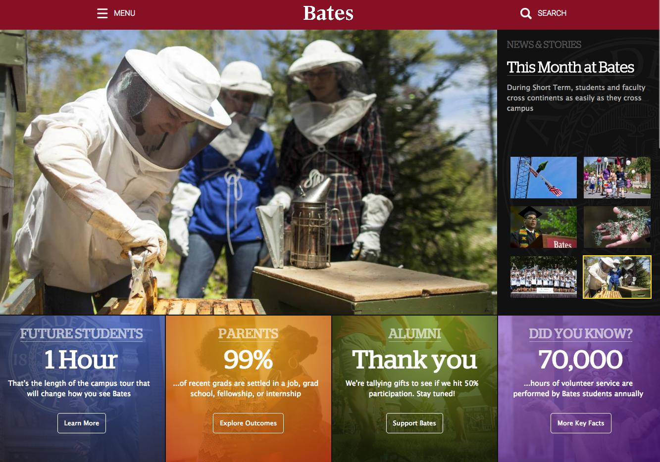 bates-college-website.png