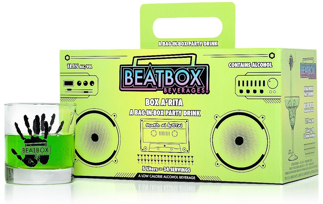 beatbox-beverages.jpg