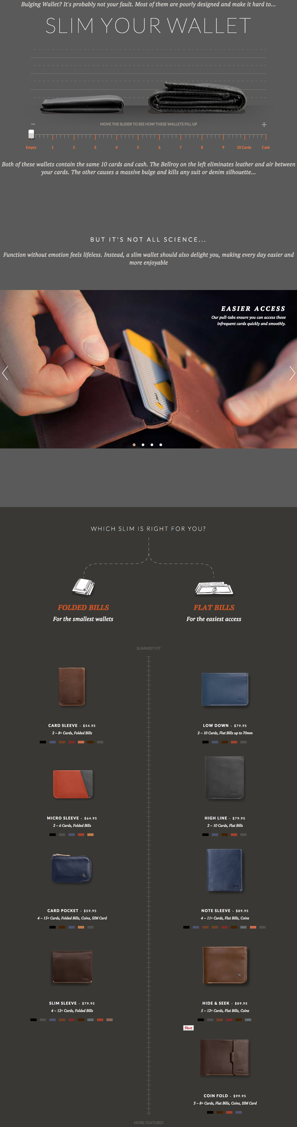 bellroy-product-page.png