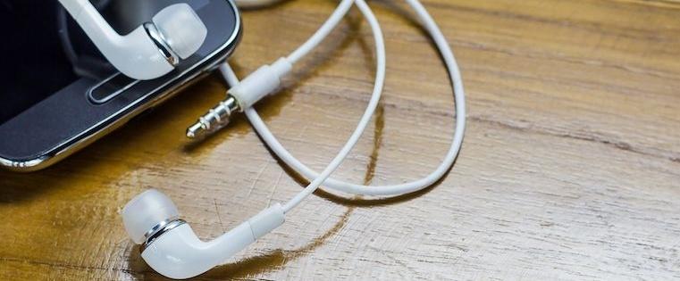 Facebook Live Audio: Warum Marketer Audioformate nicht außer Acht lassen sollten