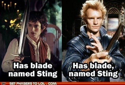 blade-named-sting.jpg
