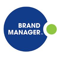 brandmanager
