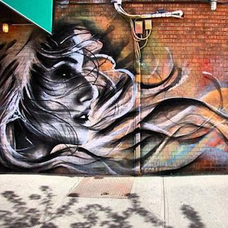 brooklyn-street-art-instagram-2.png