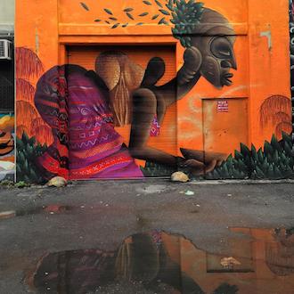 brooklyn-street-art-instagram-4.png