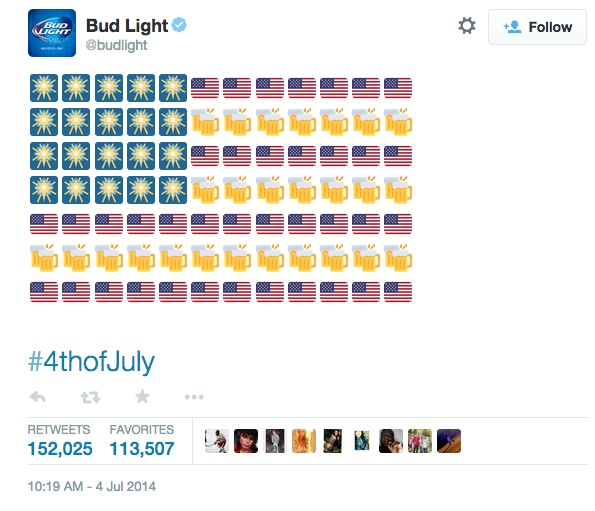 bud-light-emoji-tweet.jpg