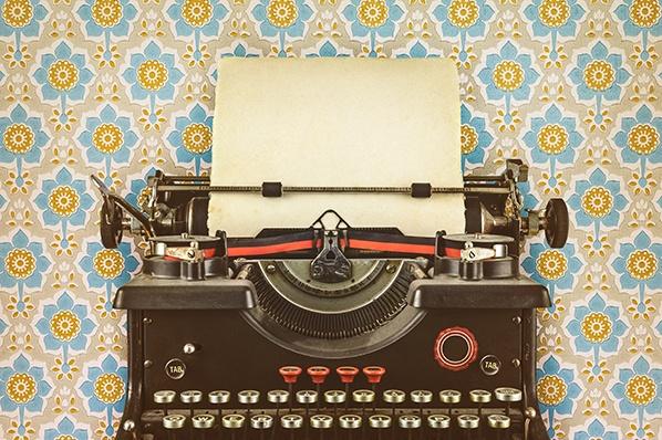 https://blog.hubspot.com/marketing/the-charles-bukowski-guide-to-copywriting